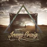 Jonny Craig - Find What You Love And Let It Kill You