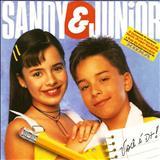 Sandy & Júnior - Você é demais