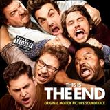 Filmes - This Is the End: Original Motion Picture Soundtrack