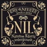 The Gazette - Nil