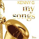 Kenny G - My Songs