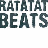 Ratatat - 9 Beats
