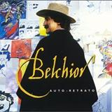 Belchior - Auto Retrato CD 01