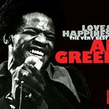 Im Still In Love With You - 00-al green-the_love_songs_collection-2013-whoa