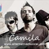 Camila - Alternativa