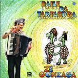 Zé Gonzaga - Baile Da Tartaruga (BEVERLY)