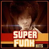 Country blues - Super Funk Hits (2013)