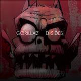 Gorillaz - Gorillaz - D-Sides