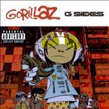 Gorillaz - Gorillaz - G-Sides
