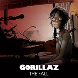 Gorillaz - Gorillaz - The Fall