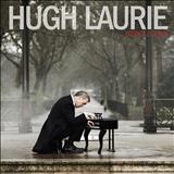 Hugh Laurie - Didnt it Rain