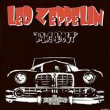 Led Zeppelin - 01. Led Zeppelin (1969)