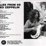 Led Zeppelin - 02. Led Zeppelin II (1969)