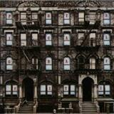 Led Zeppelin - 06. Physical Graffiti (1975)
