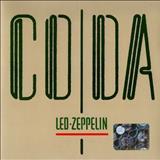Led Zeppelin - 09. Coda (1982)