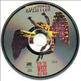 Led Zeppelin - 01. How the West Was Won (2003) cds2