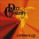 Country blues - [01] (Dry County) Dry County [2005]