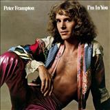 Peter Frampton - Im In You