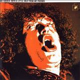 Joe Cocker - 1969 - With A Little Help From My Friends