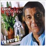 Zeca Pagodinho - À Vera