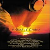 Tiësto - In Search of Sunrise 2 [DJ Mixes]