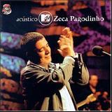 Zeca Pagodinho - Acustico MTV