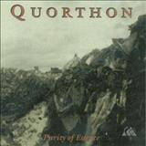 Quorthon - Purity of Essence CD 2