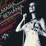 Maria Bethânia - 1978 - Maria Bethânia & Caetano Veloso(ao vivo)