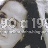 Maria Bethânia - 1979 - ALIBIAOVIVO