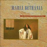 Maria Bethânia - 1993 As Canções Que Você Fez Pra Mim espanhol
