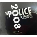 The Police - Live At Tokio Dome