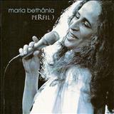 Maria Bethânia - 2004 - PERFIL