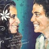 Faixa 14 - 2006 - MARIA BETHÂNIA INTERPRETA CHICO BUARQUE DE TODAS AS MANEIRAS