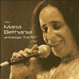 Faixa 14 - 2006 - MARIA BETHÂNIA INTERPRETA CHICO BUARQUE DE TODAS AS MANEIRAS-cds2