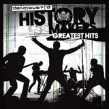 Delirious - History Makers (CD1)
