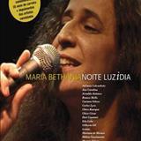 Maria Bethânia - 2012 - MARIA BETHÂNIA ESPECIAL