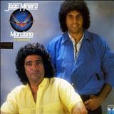 João Mineiro e Marciano - Volume 11