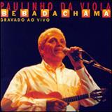 Paulinho da Viola - Bebadachama cds1