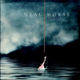 Neal Morse - Lifeline