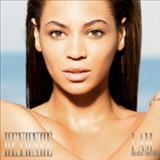 Beyoncé - I Am... Sasha Fierce