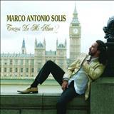 Marco Antonio Solis - Trozos de mi Alma 2