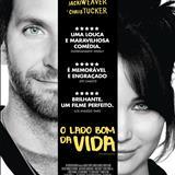 Filmes - O Lado Bom Da Vida