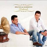Bruno e Marrone - Sonhando