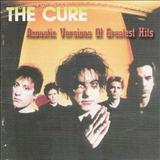 The Cure - Acoustic Hits