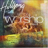 Hillsong - Simply Worship Vol 3