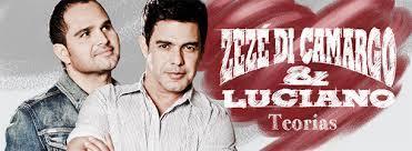 Zezé Di Camargo e Luciano2225953