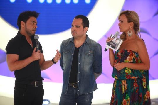 Zezé Di Camargo e Luciano2225971