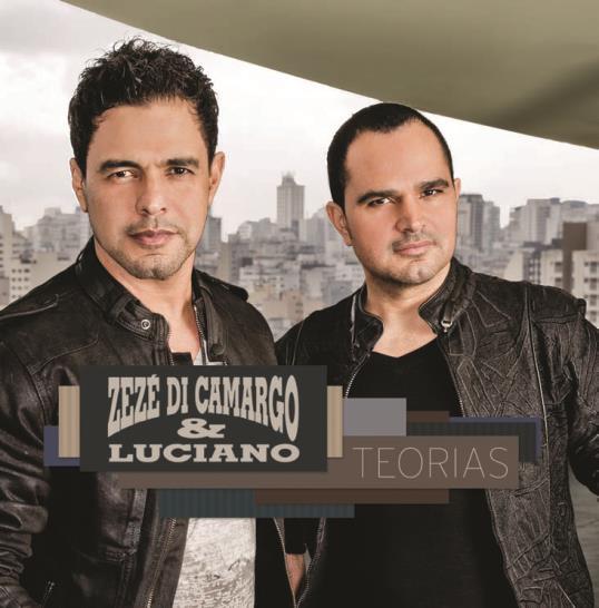 Zezé Di Camargo e Luciano2225973