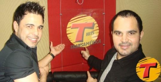 Zezé Di Camargo e Luciano2225979