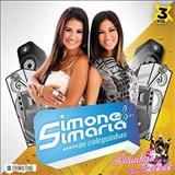 Simone & Simaria - volume - 03